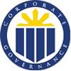 Corporate Governance logo